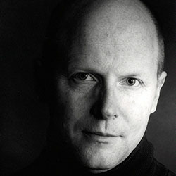 Gunnar Madsen