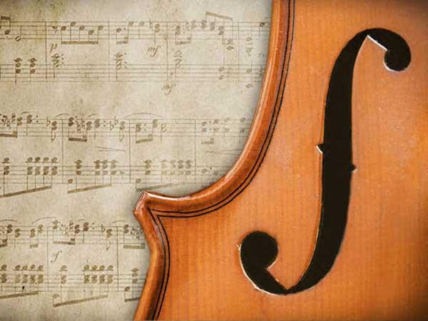 violin 600x450.jpg