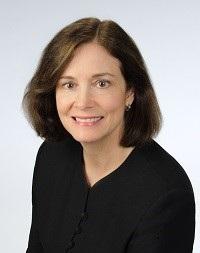 Patty Durand, SECC