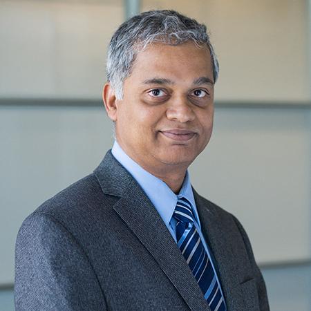 Vidya Vankayala, Powertech Labs