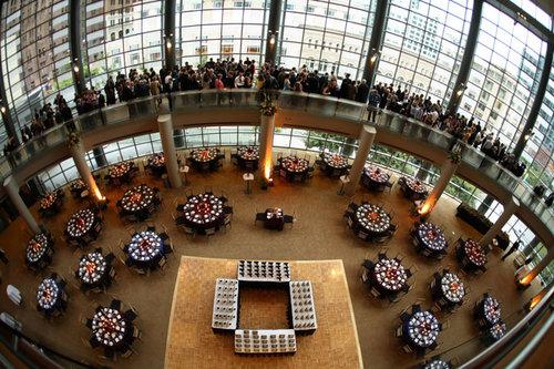 Benaroya Hall atrium.jpeg