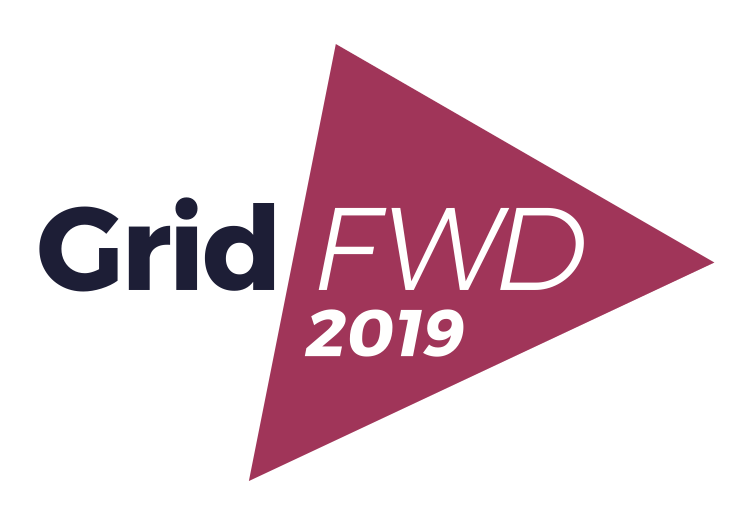 GridFWD2019_logo.png