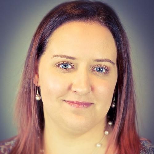 Kristina Kelly, DNV-GL