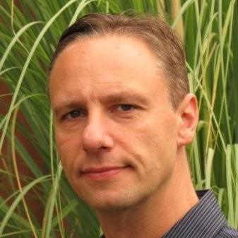 Rolf Bienert, OpenADR