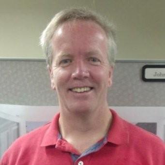 John Gibson, Avista