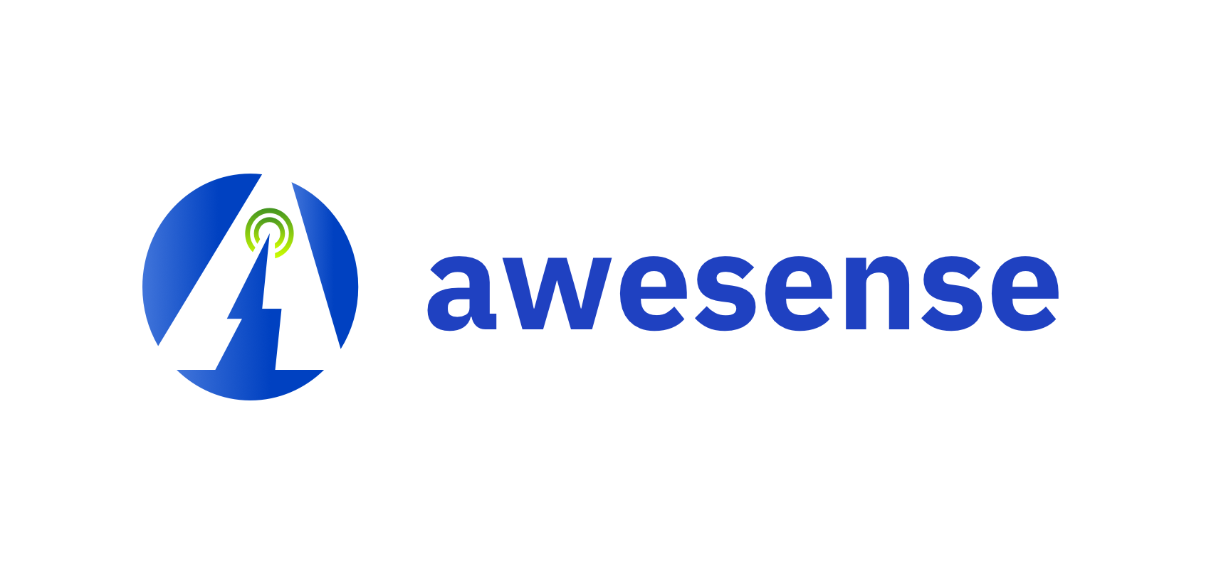- Awesense works with electric utilities to improve the reliability, reliance and efficiency of their grid through our cloud-based analytics platform, True Geospatial Intelligence (TGI). TGI allows utilities to modernize their grid by harnessing energy monitoring, geospatial data, SCADA, IoT, and analytics. Our goal is to transform the planet into one that is fueled by modern, reliable and clean energy.