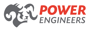 - POWER Engineers, Inc. is a global consulting engineering firm specializing in integrated solutions for power delivery. As innovators, they encourage new ideas and fresh approaches. As trusted advisors, they help clients realize unique grid modernization solutions. These traits, combined with deep technical skill integrating renewable energy sources into electrical systems, allow POWER to deliver solutions that meet clients' requirements for electric power resiliency and sustainability. With over 2,500 employees in 45 offices across the U.S., POWER provides a one-stop shop for engineering in today's rapidly changing market.