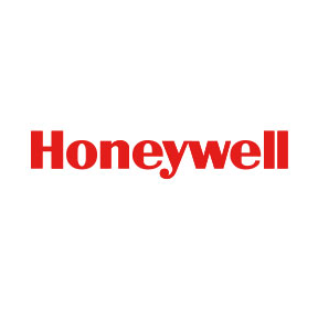 - Honeywell provides utilities with industry-leading technologies and strategies from automated demand response and energy solutions to utility customer communications. Working with utility clients across the globe, Honeywell Smart Energy delivers innovative programs and solutions to help utilities exceed their demand management goals.