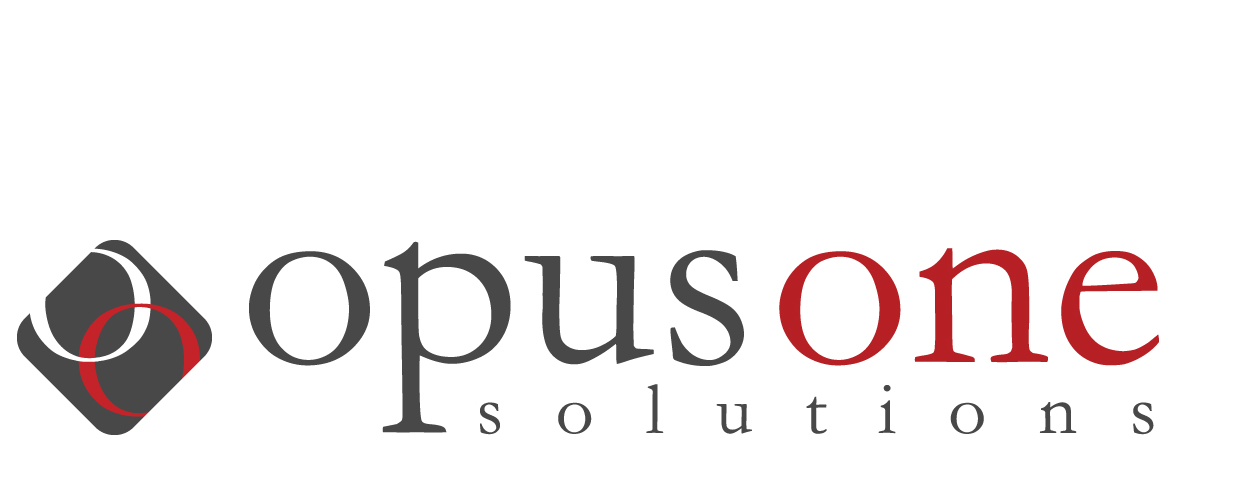 - Since its founding in 2011, Opus One Solutions has helped utility partners gain visibility into electricity distribution systems, and better manage DERs. Their GridOS solution is successfully deployed by utility partners across Canada and the U.S.A. From integrated planning to real-time distribution system state estimation using physics-based modeling and a limited number of data points, GridOS uses the Grid's DNA to perform advanced distributed energy analytics and to execute constraint management actions, while optimizing available grid resources and maximizing capacity.