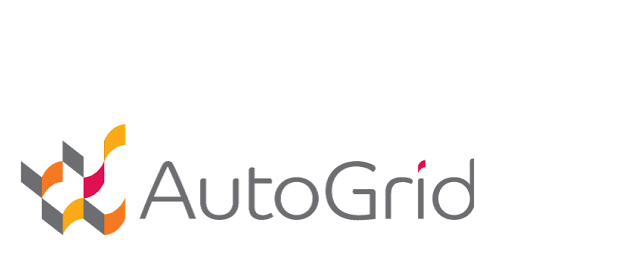 - AutoGrid's DER flexibility management software allows utilities, electricity retailers, energy service providers and owners of large asset portfolios deliver clean, affordable and reliable energy by managing distributed energy resources in real time and at scale. AutoGrid's integrated suite of applications is built on a single platform and leverages its patented Predictive Controls™ technology. The company's flagship applications provide out of the box DRMS, DERMS, VPP and Energy Storage Management solutions for residential, commercial and industrial utility customers.