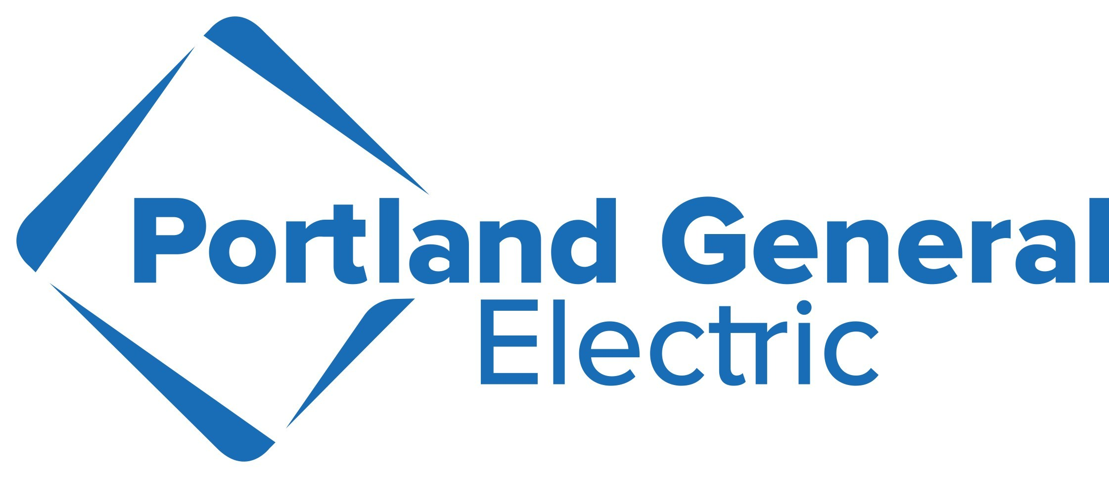 - Portland General Electric is a fully-integrated energy company serving 872,000 customers in 51 cities. For more than 125 years, PGE has been delivering safe, reliable, responsibly generated energy to Oregonians. With 2,700 employees across the state, PGE is committed to building a cleaner, more efficient energy future. Together with its customers, PGE has the number one voluntary renewable energy program in the U.S.