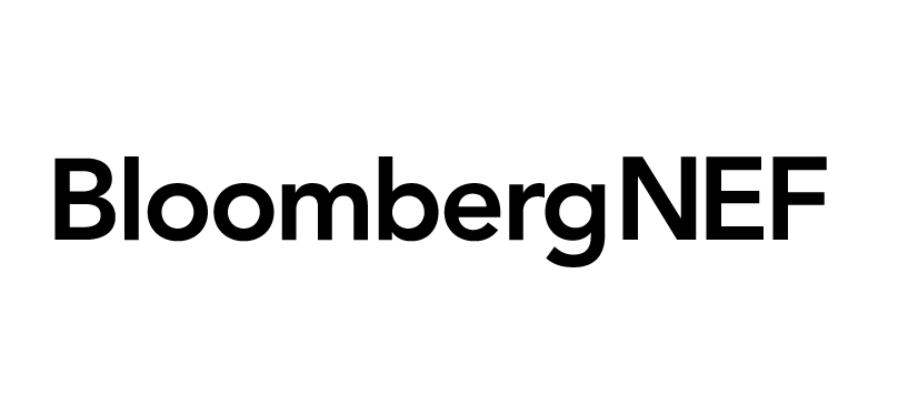 - BloombergNEF (BNEF), Bloomberg's primary research service, covers clean energy, advanced transport, digital industry, innovative materials and commodities. We help corporate strategy, finance and policy professionals navigate change and generate opportunities.