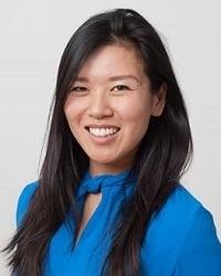 Yeye Zhang, Google NEST