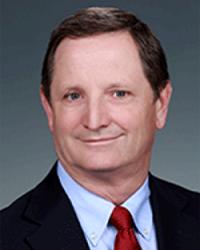 Carl Imhoff, PNNL