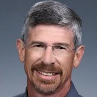 Steve Widergren, PNNL