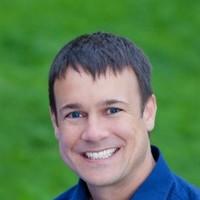 Jeff Ressler, Clean Power Research