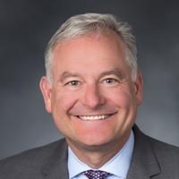 Reuven Carlyle, WA State Senator