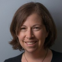 Elizabeth Willmott, Microsoft