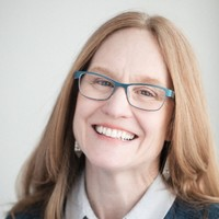 Eileen Quigley, Clean Energy Transition Institute