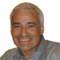 Brad Williams, Oracle