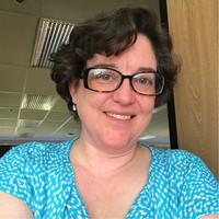 Deborah Reynolds, WA UTC