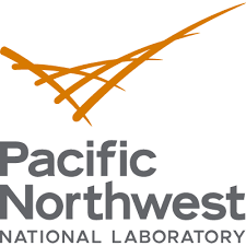 - PNNL advances the frontiers of knowledge, taking on some of the world's greatest science and technology challenges. Distinctive strengths in chemistry, earth sciences, and data analytics are the heart of our science mission, laying a foundation for innovations that improve America's energy resiliency and enhance our national security. We are a national lab with Pacific Northwest roots and global reach. Whether our researchers are unlocking the mysteries of Earth's climate, helping modernize the U.S. electric power grid, or safeguarding ports around the world from nuclear smuggling, we accept great challenges for one purpose: to create a world that is safer, cleaner, more prosperous, and more secure.