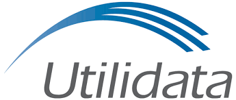 - Utilidata®, Inc., an energy software company backed by leading venture capital firms, is the industry leader in energy grid optimization. The company's patented technology captures real-time signals from the electric grid and provides actionable insights to save energy, integrate distributed energy resources, and better detect grid anomalies. The company is headquartered in Providence, Rhode Island.