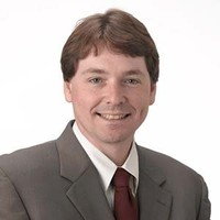 Mark Duvall, EPRI