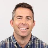 Matt Schnugg, GE