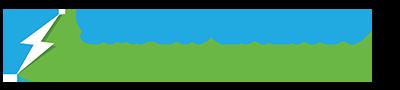 SECC_Logo_4C.png