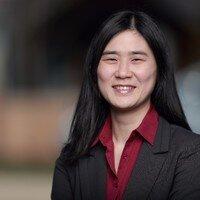 Marie Wong, BC Hydro