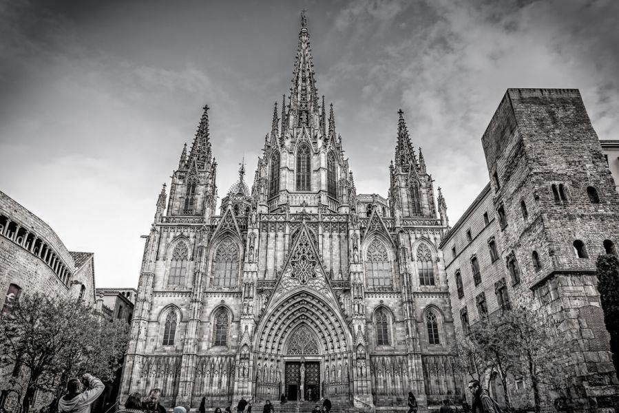 CATHEDRAL bw.jpg