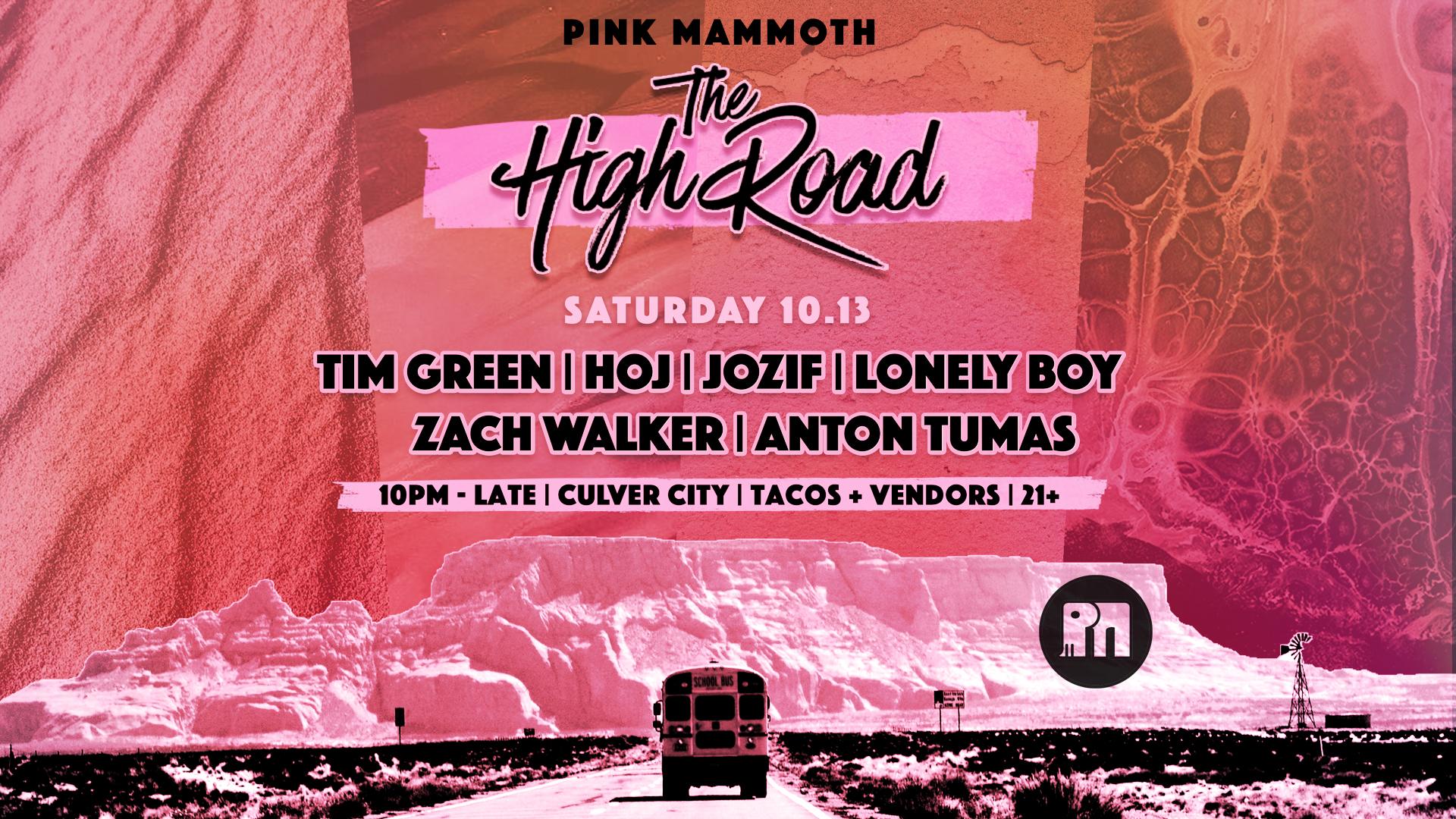 High-Road-FB-cover_FINAL.jpg
