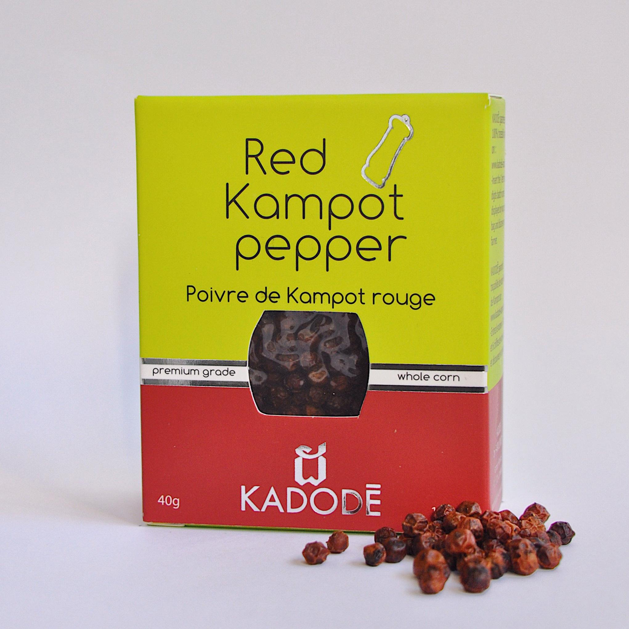 Kampot Product Shots2.jpg