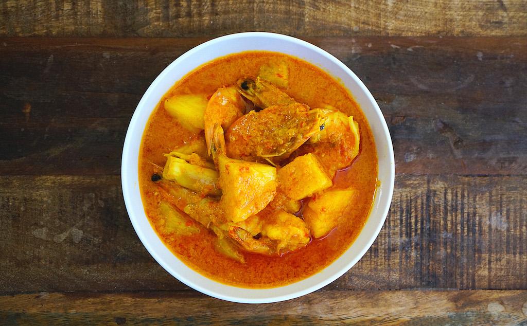 SSWF-Pineapple Curry Prawns.jpg