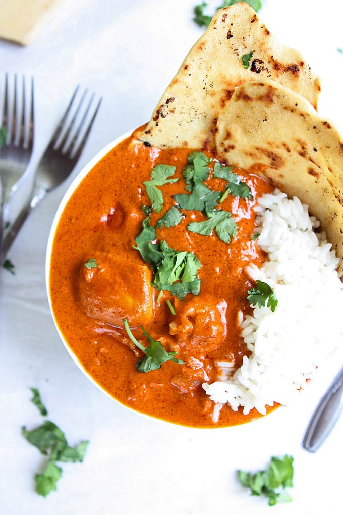 indian-butter-chicken-recipe-1.jpg
