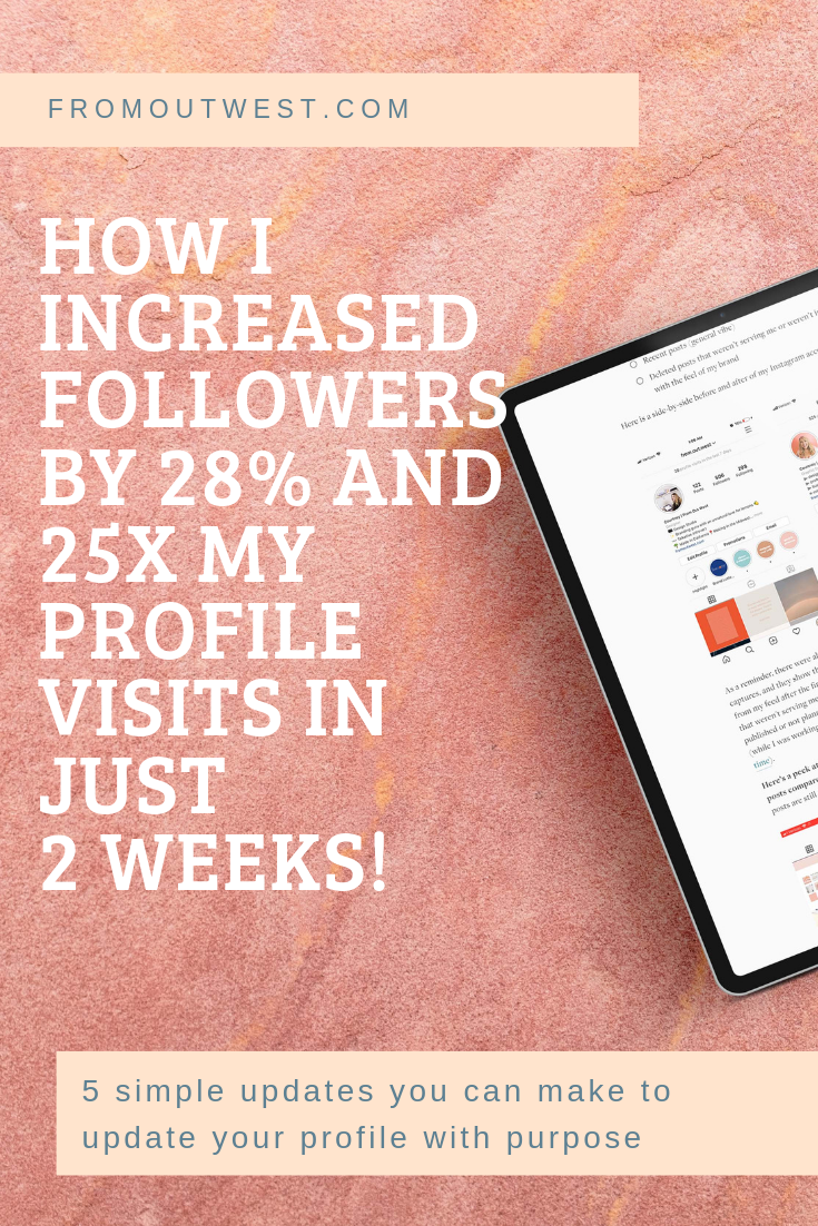 5 changes i made to 25x my profile visits and increase followers by 28% in just 2 weeks!.png