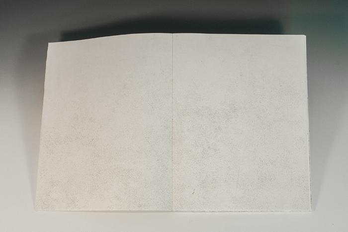 Footprints-0882.jpg
