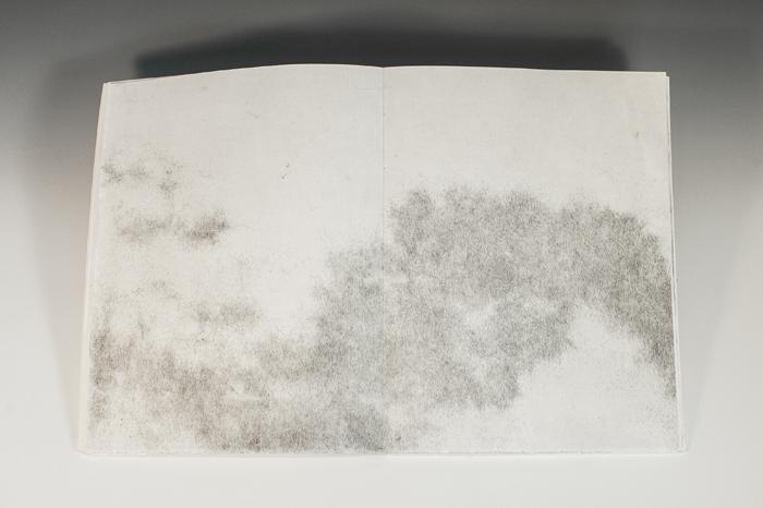Footprints-0897.jpg