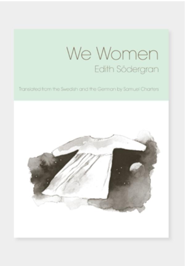 we-women.png
