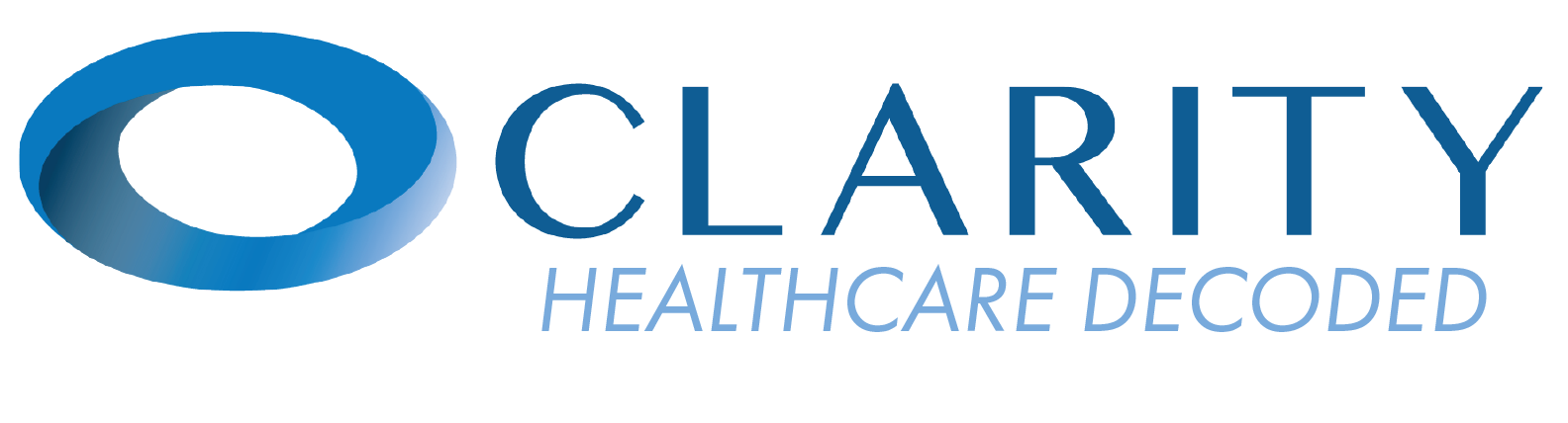 clarity logo.png