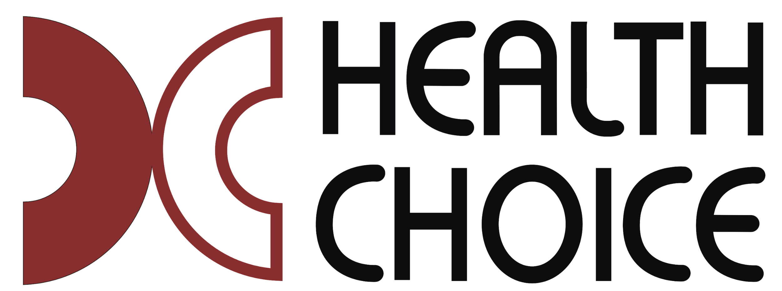 health choice ppo.png