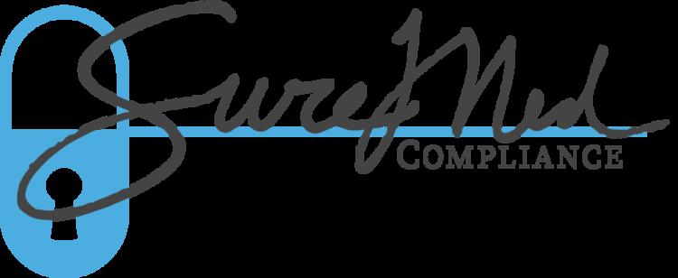 smc+logo.png