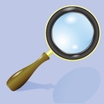 magnifying-glass-with-wooden-handle-Download-Royalty-free-Vector-File-EPS-79393.jpg