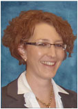 Associate Professor Kerrianne Watt - BSc (Hons), PhDDirector, Kidsafe Qld BoardDeputy Chair, Clinical Advisory Board, Kidsafe QldHighlights: Injury Epidemiologist; Associate Dean of Research Education, James Cook University; President of Australian Injury Prevention Network (2013-2016); Member of the Centre for Children's Burns Research at Queensland Children's Medical Research Institute.Expertise: Injury Epidemiology, Injury Prevention, Paediatric InjuryResearchGate: https://www.researchgate.net/profile/Kerrianne_Watt