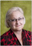 Prof Vivienne Tippett
