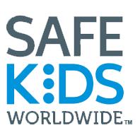 SafeKidsWorldwideLogo.png