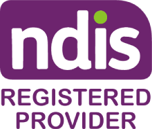 Logo-NDIS-Registered-Provider.png