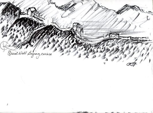 China 2018 Sketch 3 W.jpg