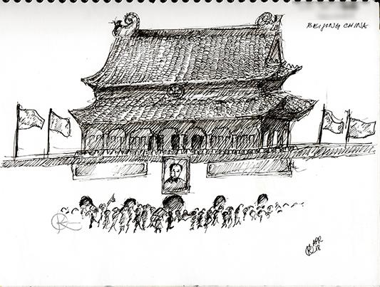 China 2018 Sketch 6 W.jpg
